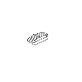 5315519 SELECTOR ATADORA ZL600.S/ZL640.S