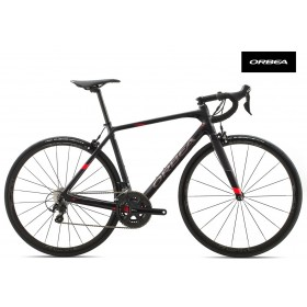 ORBEA ORCA M30 R28 53 2018 OFFROAD