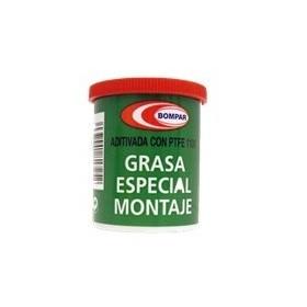 GRASA 70 gr. - Verde