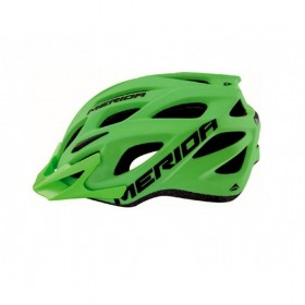CASCO CHARGER 2 VERDE...