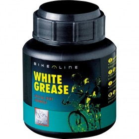 BIKE WHITE GREASE 100ml