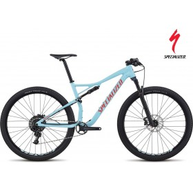 BICICLETA SPECIALIZED EPIC COMP R29 2018 OFFROAD