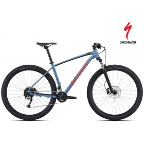 BICICLETA SPECIALIZED RH COMP R29 27V 2019 OFFROAD