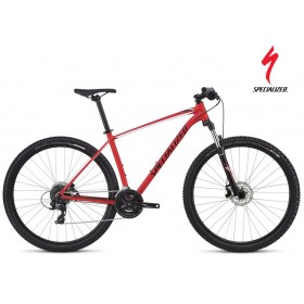 BICICLETA SPECIALIZED RH R29 24V 2018 OFFROAD