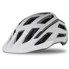Casco Tactic 3 Specialized...