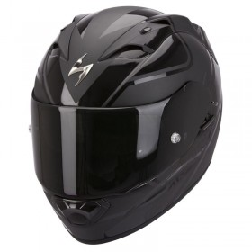 CASCO EXO-1200 AIR NEGRO