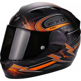 CASCO EXO-1200 AIR FULGUR Matt