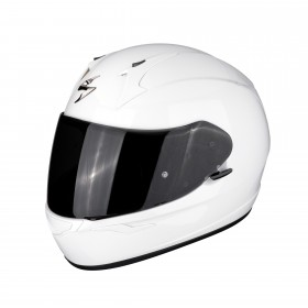 CASCO EXO-390 SOLID WHITE