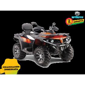 CFORCE 600 L EPS ATV