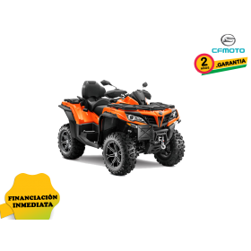 CFORCE 1000 EPS ATV