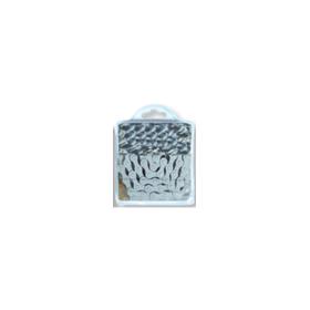 CADENA COLORES 1V 114 INDEX
