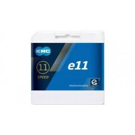 E11 CADENAS 11V