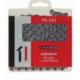 CADENA PC XX1 12v