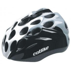 CASCO CATLIKE KITTEN...
