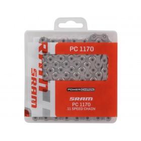 CADENA PC 1170
