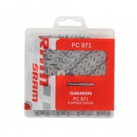 CADENA PC 971 9v