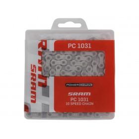 CADENA PC 1031 10v
