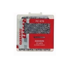 CADENA PC 870