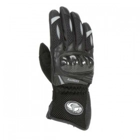 GUANTES RAINERS G-28