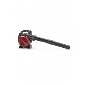 Soplador aspirador TBL 228