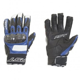 GUANTES RST FREESTYLE AZUL