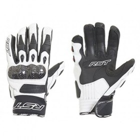 GUANTES RST FREESTYLE BLANCO