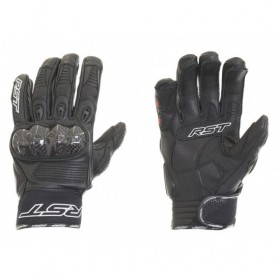 GUANTES RST FREESTYLE NEGRO
