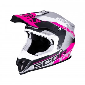 CASCO SCORPION VX-16 AIR ARHUS
