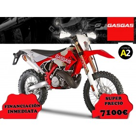 MOTO GASGAS EC 300 2019 ORP