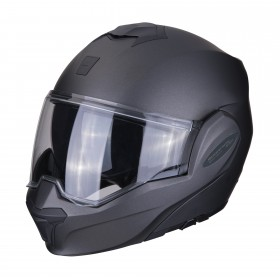 CASCO SCORPION EXO-TECH SOLID