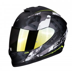 CASCO EXO AIR 1400 SYLEX -...