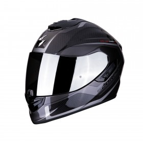 CASCO SCORPION EXO-1400 AIR...