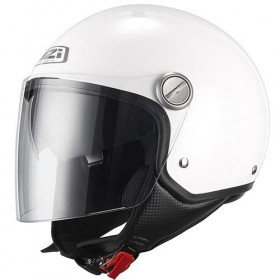 CASCO CAPITAL DUO WHITE