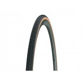 Cubiertas Michelin 700X23C