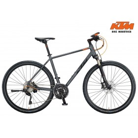 BICICLETA KTM LIFE RACE 2020