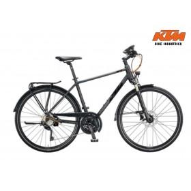 BICICLETA KTM LIFE 1964 2020 H