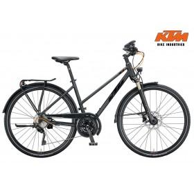 BICICLETA KTM LIFE 1964 2020 D