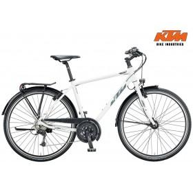 BICICLETA KTM LIFE LITE 2020 H