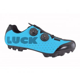 Zapatillas Luck Phantom MTB...