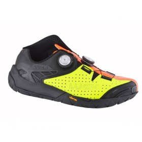 ZAPATILLA LUCK ENDURO -...