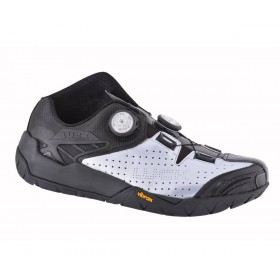 ZAPATILLA LUCK ENDURO - Gris