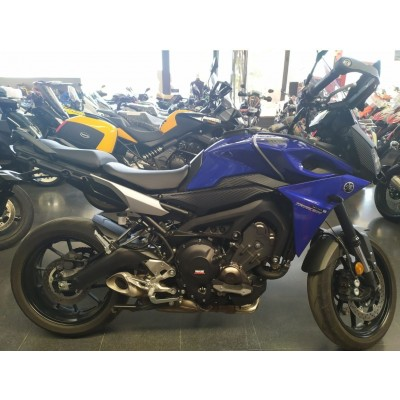 YAMAHA TRACER 900/GT ORP