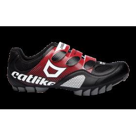 Zapatillas Catlike Drako...