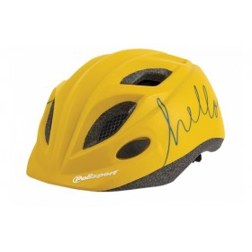 CASCO JUNIOR PREMIUM -...