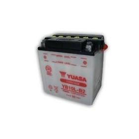 Batería Yuasa YB10L-B2 Dry...