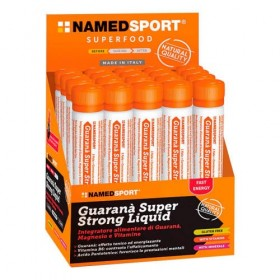 GUARANA SUPERSTRONG LIQUID...