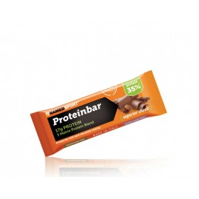 PROTEINBAR CHOCOLATE...