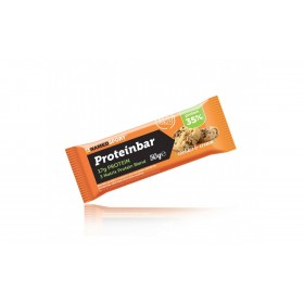 PROTEINBAR GALLETA...