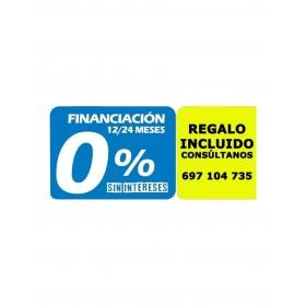 TIJERA ÁRBOLES PELLENC PRUNION 250. 2 AÑOS GARANTIA FINANCIACION