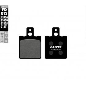 PASTILLA GALFER FD012G1050...